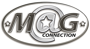 LOGO_MAG_Connection