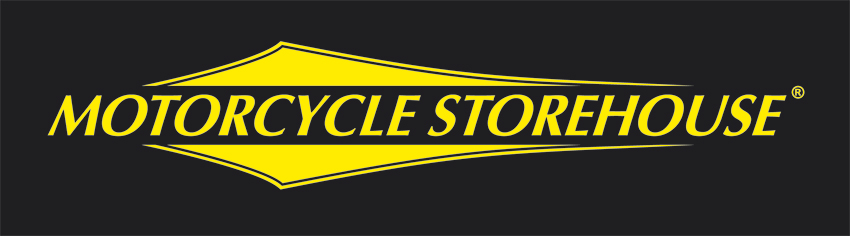LOGO_motorcycle storehouse
